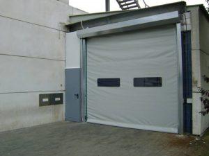 High Speed Self Repairing Door-768x576- white high-speed-rolling-doorr-UKHighSpeedDoors.co.uk