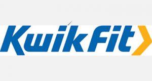 KwikFit-NHS-UKHighSpeedDoors Client