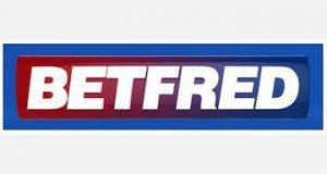 Betfred-UKHighSpeedDoors Client