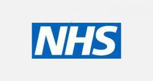NHS-UKHighSpeedDoors Client