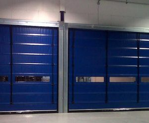 High-Speed-Doors-UKHighSpeedDoors.co.uk