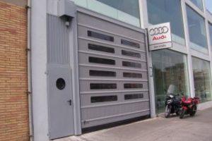 High-Speed-Roller-Doors-2-UKHighSpeedDoors.co.uk